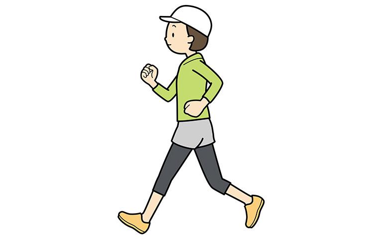 運動誘発喘息の予防