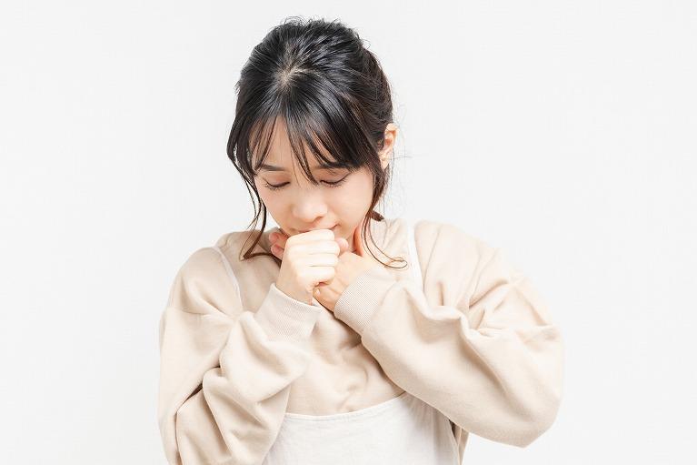 非結核性抗酸菌症